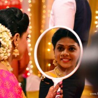 Rutuja Bagwe as Swanandi - Nanda Saukhya Bhare (1)
