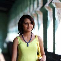 Shivani Rangole - & Jara Hatke Still Photos
