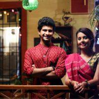 Siddharth Menon, Shivani Rangole - & Jara Hatke Still Photos