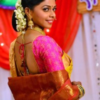 Swanandi - Nanda Saukhya Bhare – Zee Marathi Serial