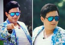 Swapnil Joshi Interview Friends Marathi Movie