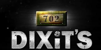 702 Dixit