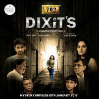 702 Dixit Marathi Movie