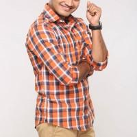 Abhishek Deshmukh Marathi Actor