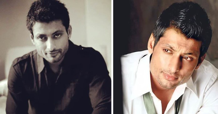 Bengali Boy Indraneil Sengupta enters in Marathi movie And Jara Hatke