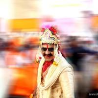Jaundya na Balasaheb Marathi Movie Still Photos
