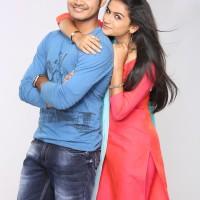 Pasant Aahe Mulgi Zee Marathi Serial Actor Actress Photos