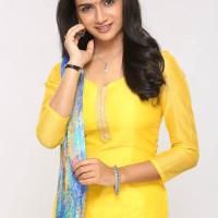 Pasant Aahe Mulgi Zee Marathi Serial Actress Urmi Photos