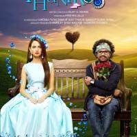 Phuntroo Marathi Movie Poster