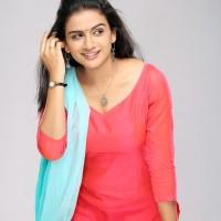 Resham Prashant Marathi Actress Photos