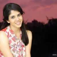Tanvi Hegde - Athang Movie Actress Photos