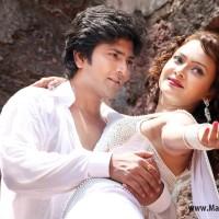 Aniket Vishwasrao & Minal Ghorpade - Ek Hoti Rani