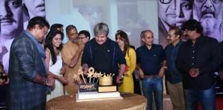 Hindi Remake of Natsamrat on the way, Box Office Collection