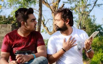 Jalsa - A smart film by smart generation