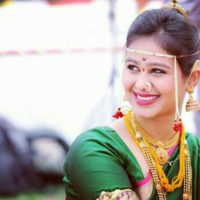 Marriage Photos Mrunal Dusanis