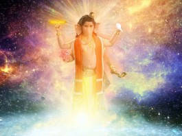 Special Episode of Ganpati Bappa Moraya on Colors Marathi TV on 11 February