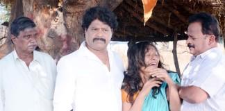 Aart Marathi Movie Still Photos