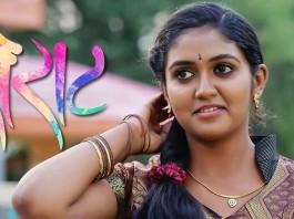 Sairat - Aattach Baya Ka Baavarala Song Promo