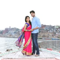 Gauri & Shiv Kahe Diya Pardes Serial Starcast Name