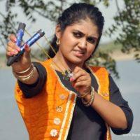 Marathi Actress Rinku Rajguru images