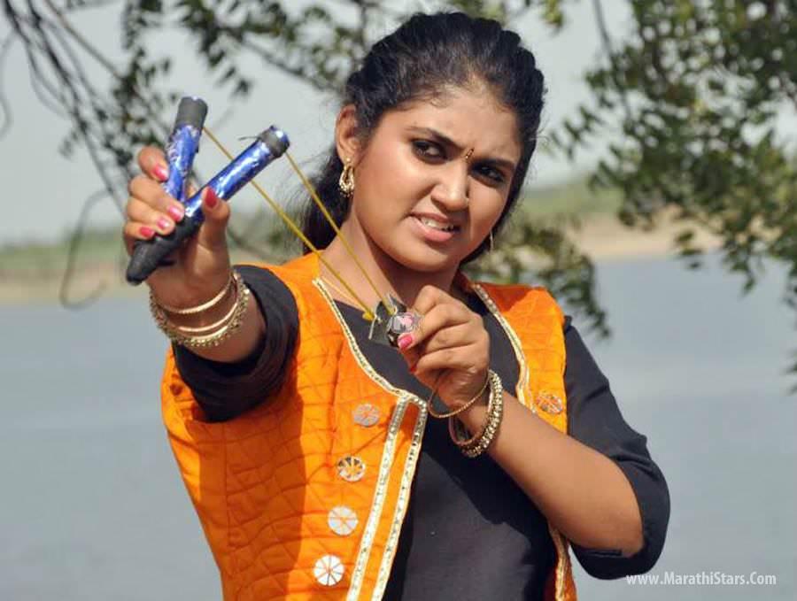 Rinku Rajguru : Read Rinku Rajguru Latest News, Photos