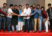 Marathi Box Cricket League's third season at Kolhapur