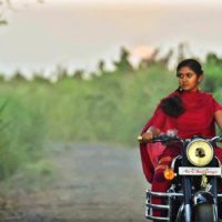 Rinku Rajguru - Archie Actress Of Sairat Movie