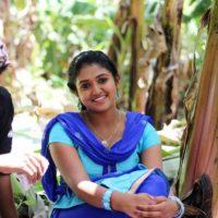 Rinku Rajguru Beautifule Hot Photos