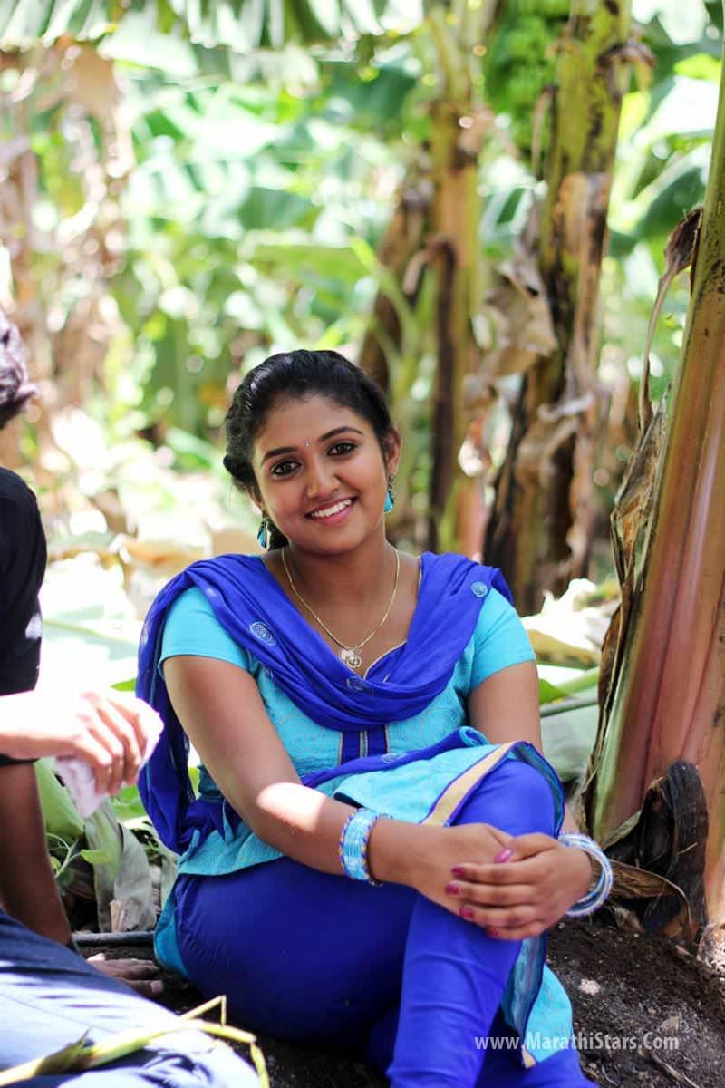 Rinku Rajguru Sairat Filmska igralka Fotografije Biografija Slike-4907