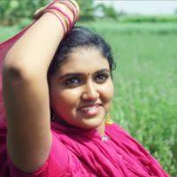 Rinku Rajguru Marathi Actress