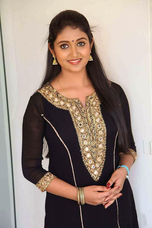 Rinku Rajguru Sairat Movie Actress Photos Biography Images -7422