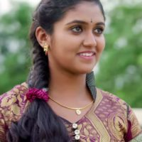 Rinku Rajguru Photos