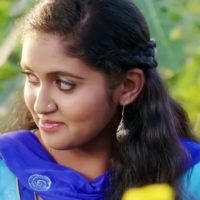 Rinku Rajguru Sairat Actress Unseen Photos.jpg