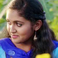 Rinku Rajguru Sairat Actress Unseen Photos.jpg