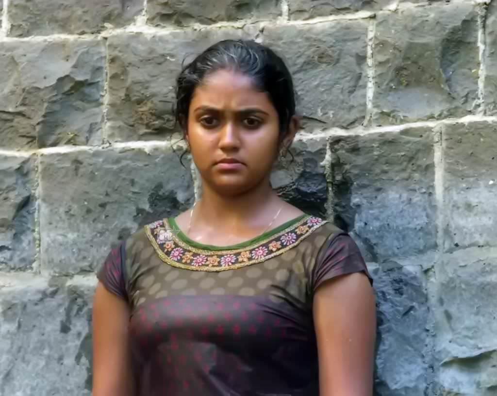 marathi girlshot nude pussy photo