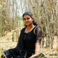 Rinku Rajguru Wallpapers