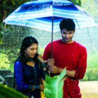 Sayali Sanjeev & Rishi Saxena - Kahe Diya Pardes
