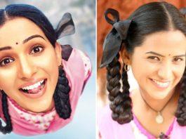 Veena jamkar Interview : A brief chat with Lalbaugchi Rani