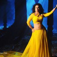 Anjana Sukhani Photos - laal Ishq