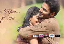 I Love You - Marathi Song - Cheater Movie