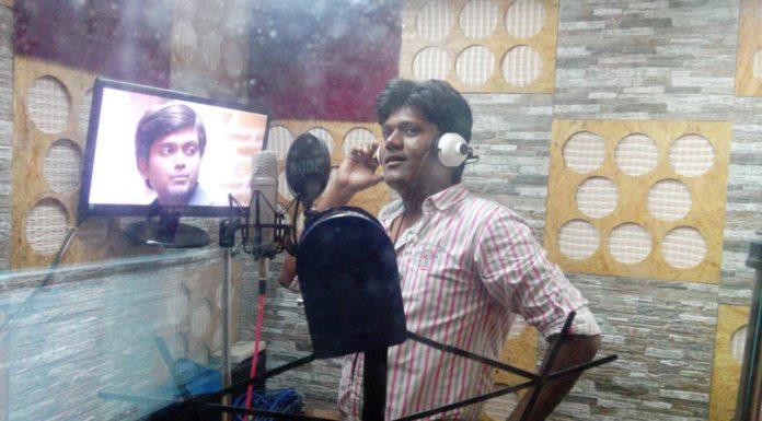 Katta - Sachin Dubale Patil turns producer