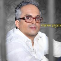 Sandeep Khare - Damalelya Babachi Kahani Marathi Movie