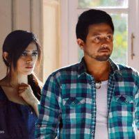 Sneha Chavan & Swapnil Joshi - laal Ishq