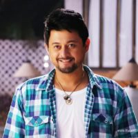 Swapnil Joshi Photos - laal Ishq Marathi Movie