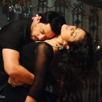 Swwapnil Joshi & Anjana Sukhani Laal Ishq Marathi Movie