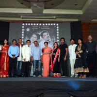 Ekk Albela Song Launch