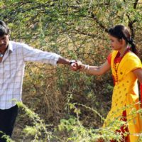 Itemgiri Marathi Movie Photos