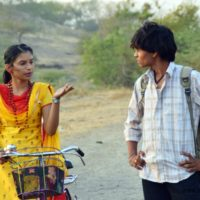 Itemgiri Marathi Movie Still Photos