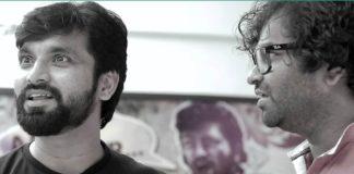 Struggler sala ep 1 & 2 - Santosh Juvekar & Kushal badrike