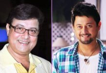 Swwapnil Joshi and Sachin Pilgaonkar to star in Waaras